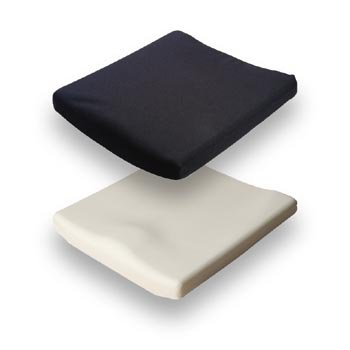 Jay Basic Cushion - 14
