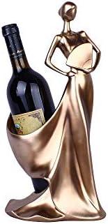 Estante para botellas de vino tinto,ventilador Estante para vino ...