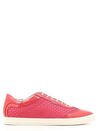 Geox D621MB 0ZIHI Sneakers Women Nd