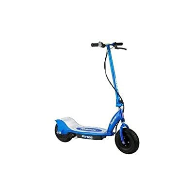 Razor E300 Electric 24 Volt Motorized Ride On Kids Scooter | Computers And Accessories