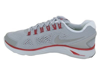 Nike Lunarglide 4 Taille 10,5