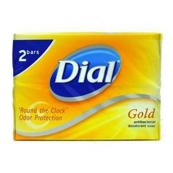 dial-gold-antibacterial-deodorant-soap-2-pack-total-net-wt-64-oz