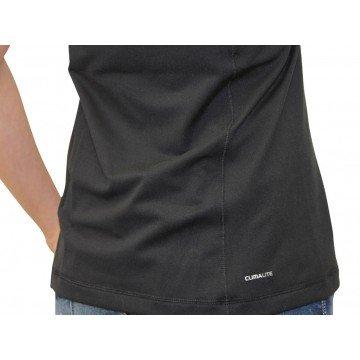 Amazon Tank Abbigliamento Donna Mf Adidas Ess Da it Reg Canotta pgHFHqW