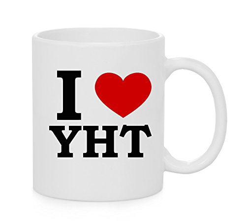 i-heart-yht-love-official-mug