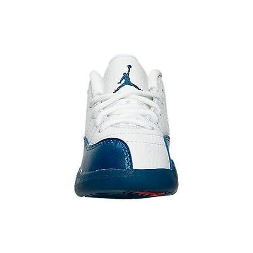 buy popular 22d93 c8814 outlet JORDAN 12 RETRO BT Boys sneakers 850000-113 ...