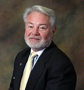 Ronald C. Evans