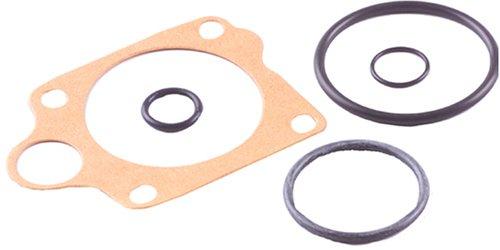 UPC 049797063201, Beck Arnley 039-6287 Oil Pump Install Kit