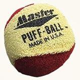 (Master) パフボール ボウリング用品