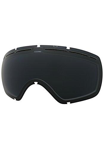 Electric Visual EG2.5 Grey Polarized Snow Goggle - Lens Eg2.5 Electric