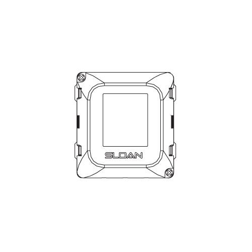 Sloan 365752 Replacement Part by Sloan