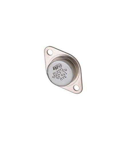 10PCS NEW 2N3771 Transistor npn 40V 30A 150W TO-3