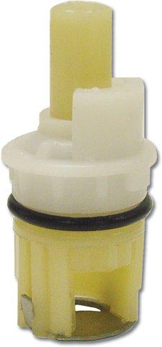 Kissler & Company PB1745 Delta Faucet Cartridge