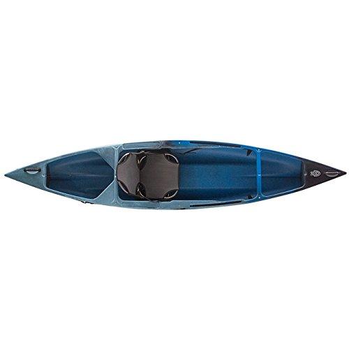 Native Watercraft Ultimate 12 Kayak Blue Lagoon (Ultimate 12 Kayak)