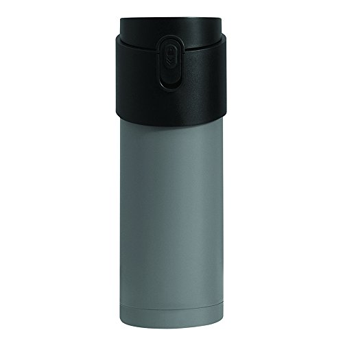 tea brewer thermos - 3