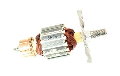 Bosch Parts 1619X01694 Armature
