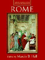 Rome (Artistic Centers of the Italian Renaissance)