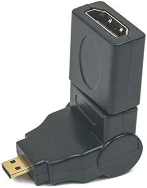 25/' HDMI to HDMI Video Cable LCD Plasma TV 1080p