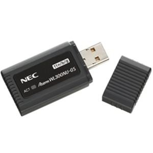 ATERM WL300NU-GS DOWNLOAD DRIVERS