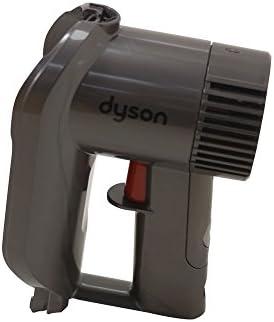Dyson 92603605 DC44 aspirador plancha Cuerpo Principal: Amazon.es ...