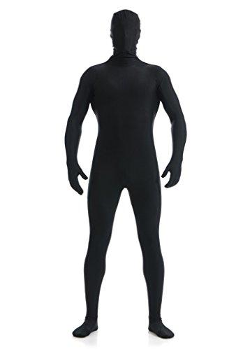 Speerise-Adult-Skin-Tight-Suit-Halloween-Full-Body-Zentai-Unitard