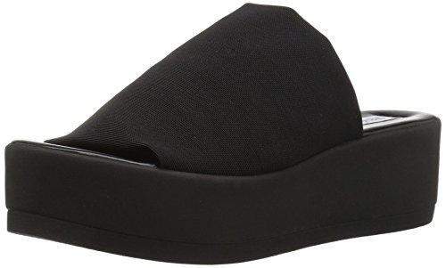 steve-madden-womens-slinky-platform-sandal-black-9-m-us