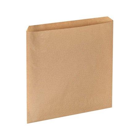 Bolsas de papel/bolsas de sándwich/contador bolsas/12 x cm ...