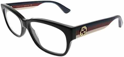 d79d28a3d8a Shopping Blacks - Gucci - Designer Optics - Sunglasses   Eyewear ...