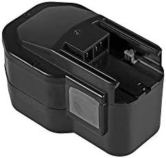 GC® (3.3Ah 12V Ni-MH Cells) 48-11-1950 Replacement Battery Pack for Milwaukee/AEG Power Tools