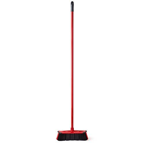 O-Cedar 3-Action Upright Broom by O-Cedar (Image #5)