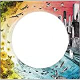 NAMELESS WORLD(初回限定盤)(DVD付)