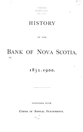 history-of-the-bank-of-nova-scotia