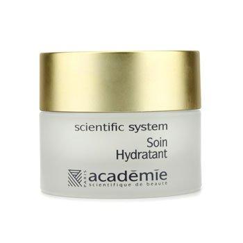 Academie Scientific System Moisturizing Care for Unisex, 1.67