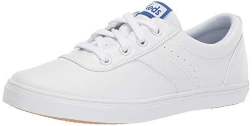 Keds Kids' Riley Sneaker