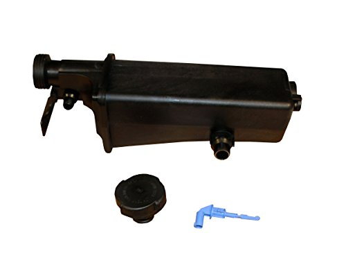 CRP Automotive EPK0018 Engine Coolant Reservoir Kit