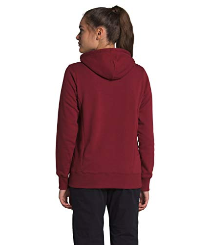 The North Face Women's Trivet Pullover Hoodie