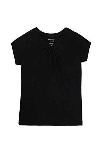 10 Black T-Shirt - 4