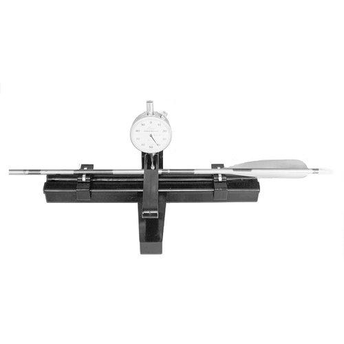 Grayling Perfect Arrow Straightener ()