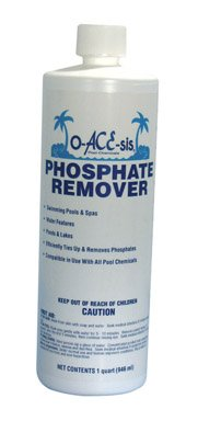 O-Ace Sis Phosphate Remover