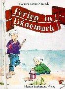 ferien-in-dnemark