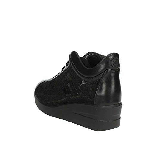 Agile Rucoline By Nero 226 Sneakers 35 Donna FrFwvzqx