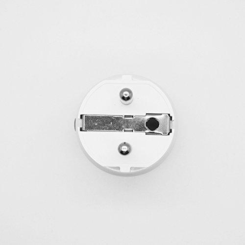 Neo coolcam Z-Wave más el enchufe de energía elegante que mide con./desc. (paquete de 3): Amazon.es: Bricolaje y herramientas