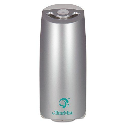 zep air freshener dispenser - 5
