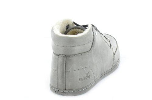 Eavis Fur