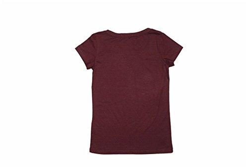 Price comparison product image 18 Color S-3XL Plain T Shirt Women Cotton Elastic Basic Tshirt Woman Casual Tops Short Sleeve T-shirt Women Light Coffee M