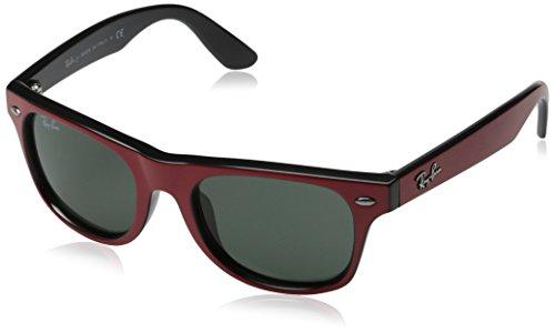 fc25ef085d ... closeout ray ban junior rj9035s junior wayfarer square sunglasses buy  online in uae. eyewear products