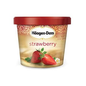 haagen-dazs-strawberry-ice-cream-36-oz-cup-12-count