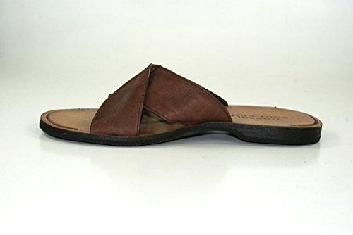 Timberland Boot Company Counterpane Multi Strap Sandal 47545