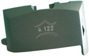 Calotta Chiusura Corpo Motore Folletto VK122