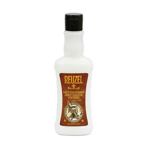 Reuzel Daily Conditioner (3.38oz)