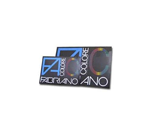 Fabriano-65251533-Set-25-Fogli-33-x-48-cm-Assortiti-220-gMq